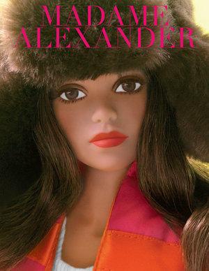 2014-Catalog-Cover
