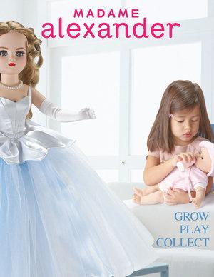 2015-Catalog-Cover