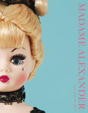 2017-Catalog-Cover