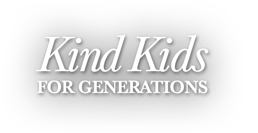 MADA Holiday2019 KindKids