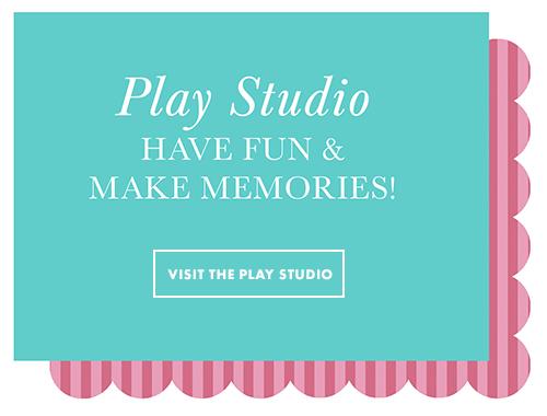 Play Studio-2