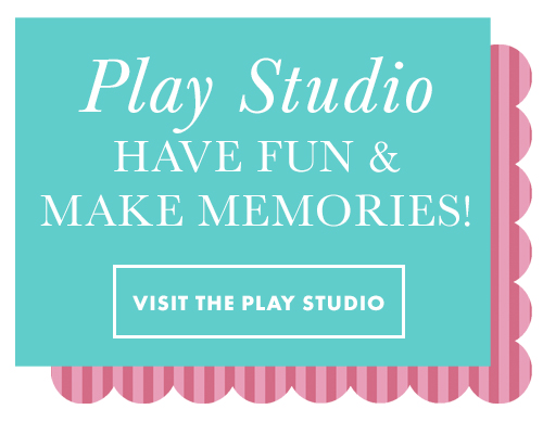 Play Studio_Mobile