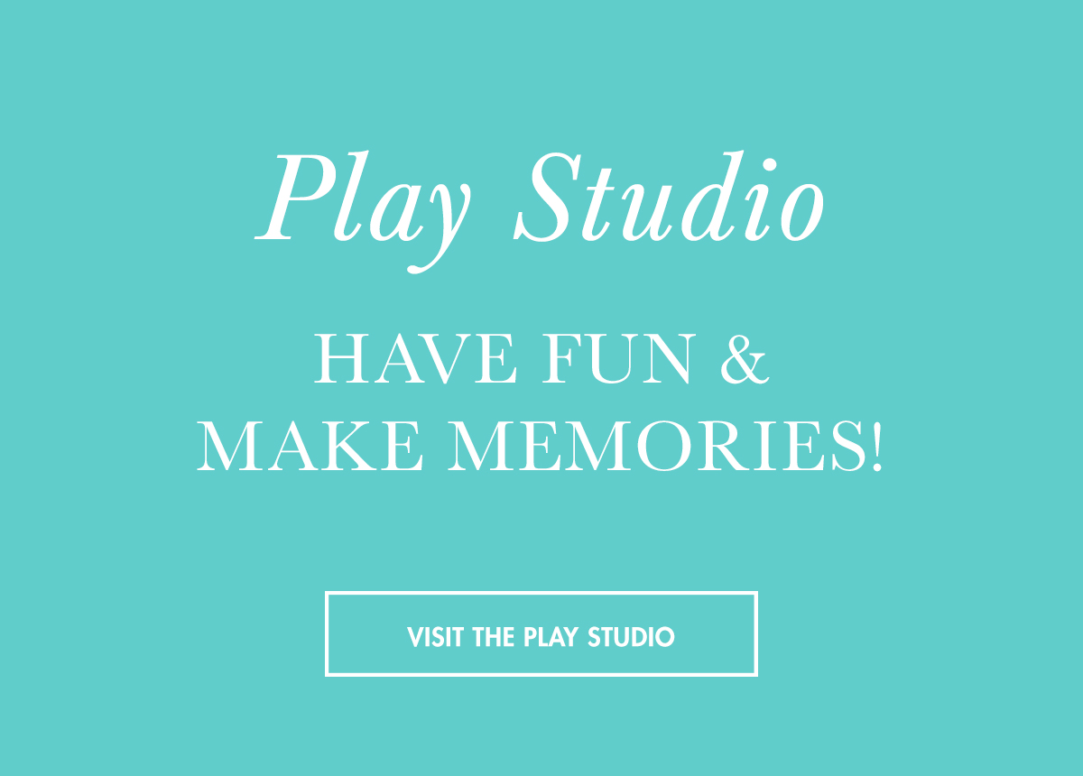 Play Studio card_1200x860b