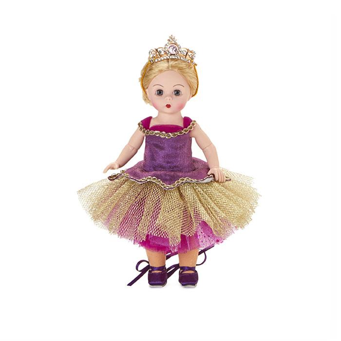 Collectibles Sugar Plum Fairy Light skin